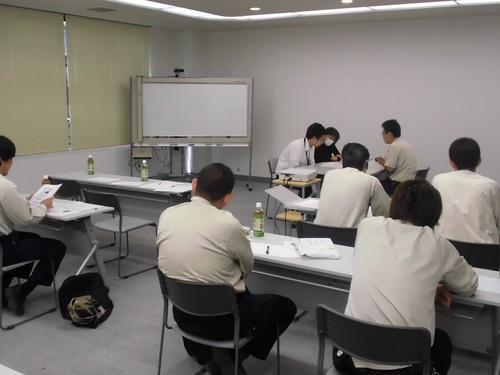 ユニットバス研修会-1.jpg