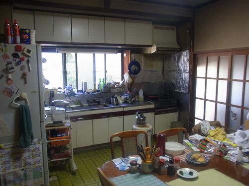 甕邸 キッチン.JPG