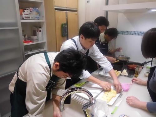キッチン体験-1.jpg