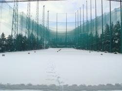 雪景色② (1).jpg