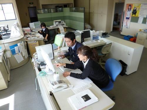 飯田支店.jpg