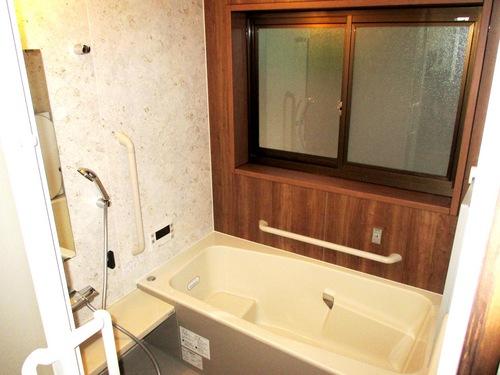 高橋邸浴室改修施工後 修正.jpg