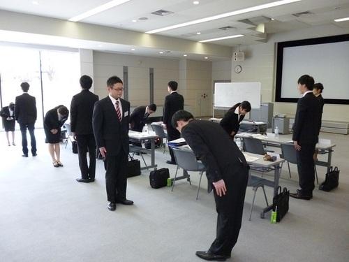 マナー研修2.JPG