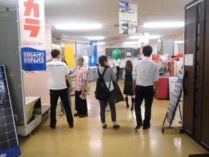 イナガス展示会-5.JPG