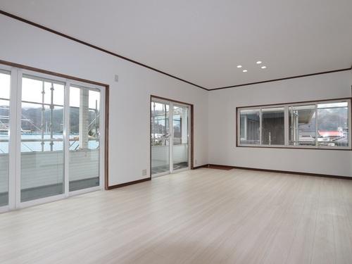 2階和室から洋室にアフター.JPG