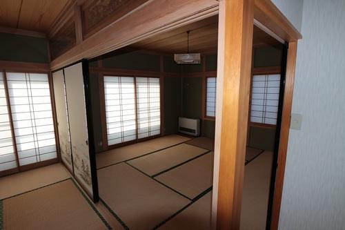2階和室ビフォー.JPG