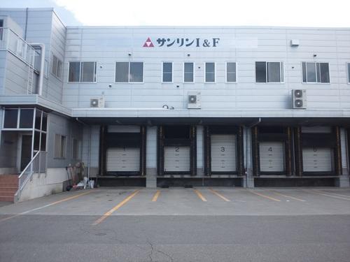 I&F臨空写真.jpg
