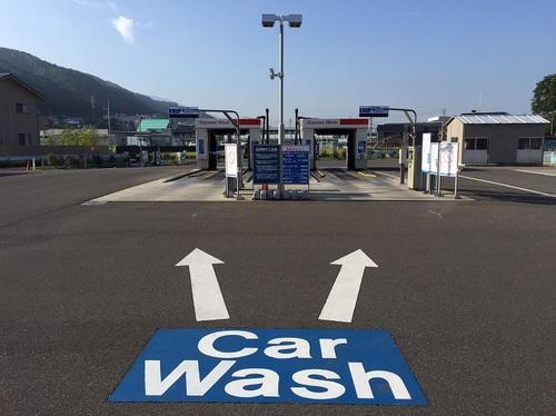 洗車機-1.jpg