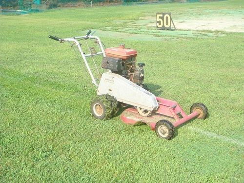 芝刈り①.jpg