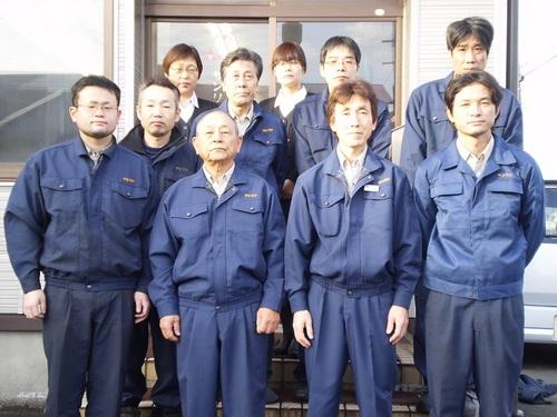 直江津-01.jpg