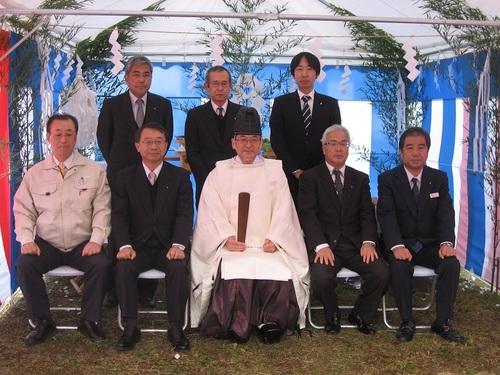バルク検査場 地鎮祭_035.jpg