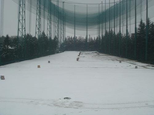 雪景色1.jpg
