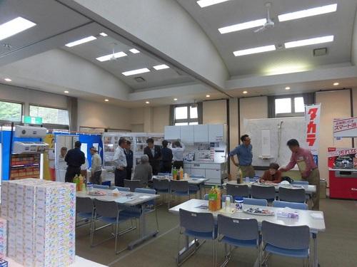 諏訪支店リフォーム展 05.13.jpg