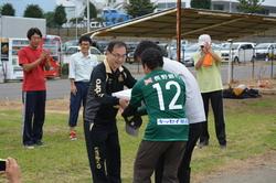 13 MVP受賞者2名への景品.JPG