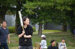 6 試合の様子Ⅲ.JPG