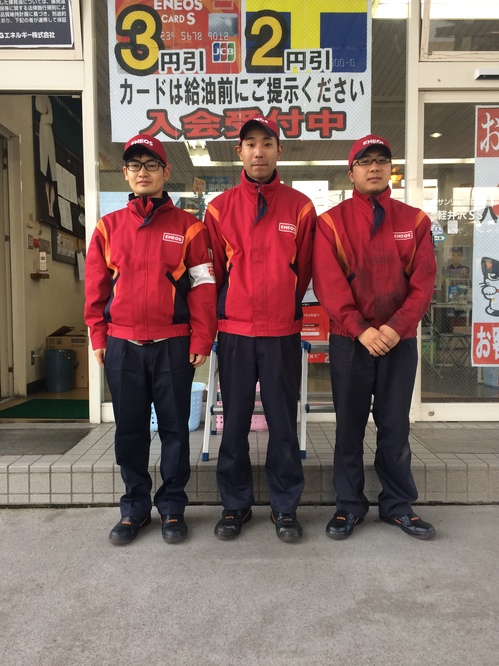 軽井沢スタッフ2.jpg