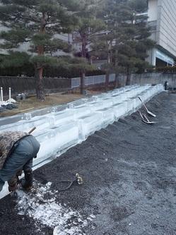 氷のすべり台1.jpg