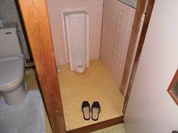トイレ 施工前.JPG