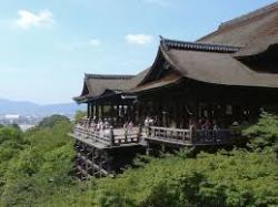 京都 清水寺.jpg