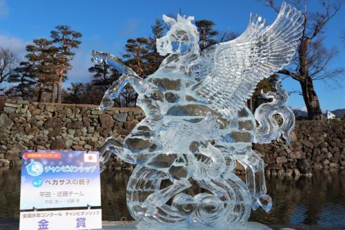 IMG_7223-2 2019金賞.jpg