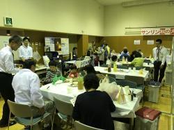 中野2019-5.jpg