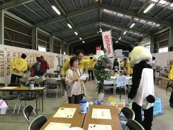 長野 2019-1.jpg