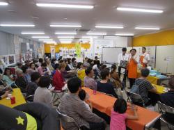 飯田2019-3.jpg