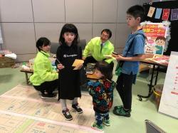 安曇野 2019-7.jpg