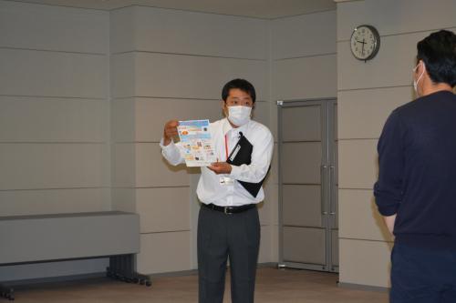 DSC_0073 北澤.JPG