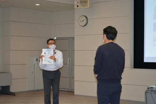 DSC_0117 青木.JPG