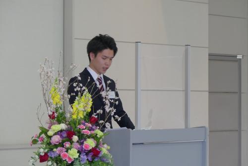 2021入社式ブログ写真3 .JPG