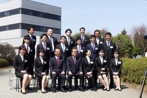 2021入社式ブログ写真6 .JPG