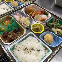 大北支店 料理-4.jpg