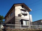 松本市 Y様邸画像